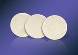 Fluorosint 500 Shapes