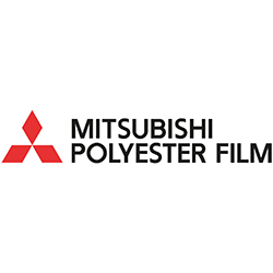 Mitsubishi Polyester Film GmbH - A Group Company of Mitsubishi Chemical