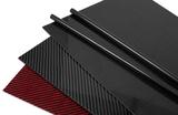 HOSTAPHAN® Polyesterfilms for Carbon Composites