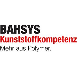 BAHSYS GmbH