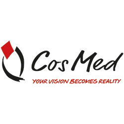 CosMed GmbH & Co. KG