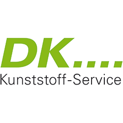 DK Kunststoff-Service GmbH