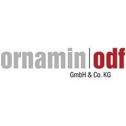 ORNAMIN GmbH & Co. KG
