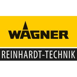 Reinhardt-Technik GmbH