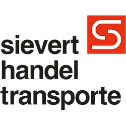 Sievert Logistik SE