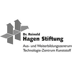 Dr. Reinold Hagen Stiftung