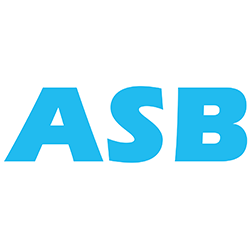 Nissei ASB Machine Co., Ltd. (Head Office & Factory)