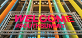 ADBioplastics - South Summit