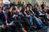 ADBioplastics - Packaging Innovations Madrid fair