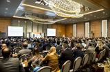 EUBP Conference - ADBioplastics