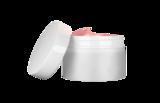 Cream jar ADBioplastics
