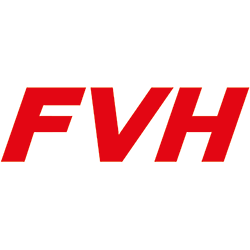 FVH Folienveredelung Hamburg GmbH & Co. KG
