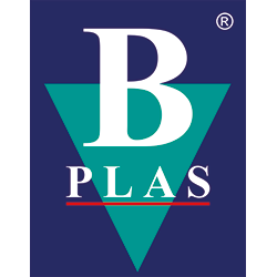 BPLAS Bursa Plastik San. Tic. A.S.