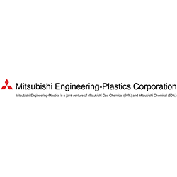 Mitsubishi Engineering-Plastic Corp.
