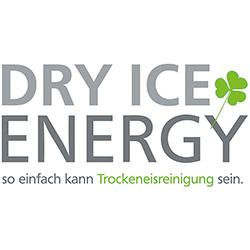 Dry Ice Energy GmbH