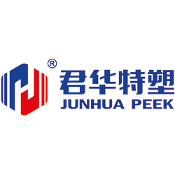 JunHua ChinaPEEK Co. Ltd.