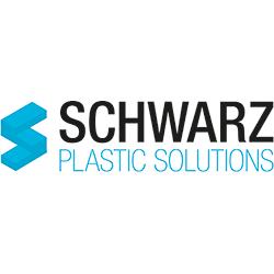 Schwarz Plastic Solutions GmbH