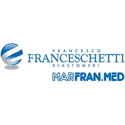 Francesco Franceschetti Elastomeri Srl