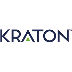 Kraton Polymers Nederland B.V.