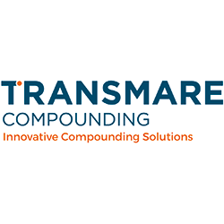 Transmare Compounding BV