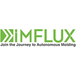 iMFLUX