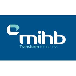 MIHB SASU