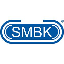 SMBK GmbH Sondermaschinenbau Köthen