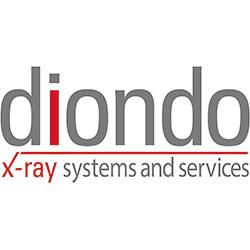 diondo GmbH
