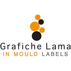 GRAFICHE LAMA SRL