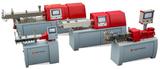 Zweischneckenextruder von noris plastic Typen ZSC20, ZSC25, ZSC34, ZSC42