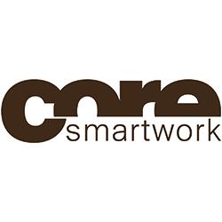 CORE smartwork GmbH