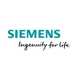 Siemens AG Digital Industries, Factory Automation