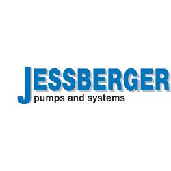 Dr. JESSBERGER GmbH