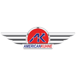 American Kuhne a brand of Graham Engineering Corp.