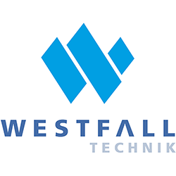Westfall Technik Inc.