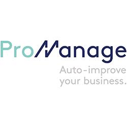 ProManage