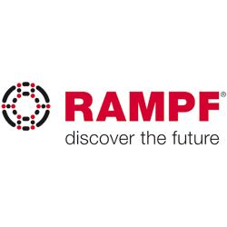 RAMPF Polymer Solutions GmbH & Co. KG