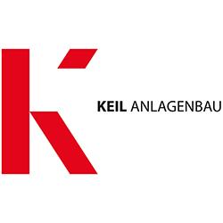Hans-Jürgen Keil Anlagenbau GmbH & Co. KG