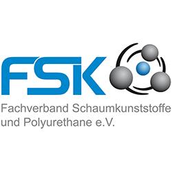 Fachverband Schaumkunststoffe und Polyurethane e.V.