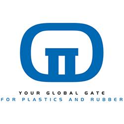 Global Gate Lounge