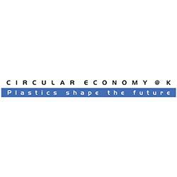 Touchpoint Circular Economy