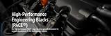 Capture Blacks High Performance Engineering